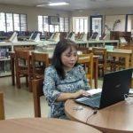 webinar-accessing-online-resources