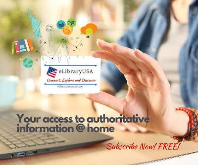 elibraryusa-free-access-library-resources